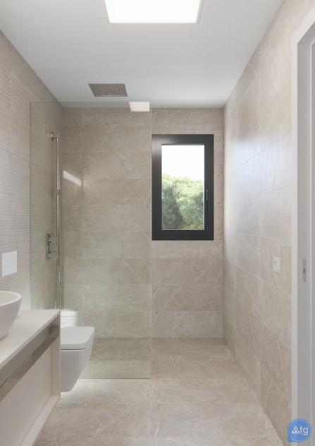 4 bedroom Duplex in Guardamar del Segura - AT7927 - 10