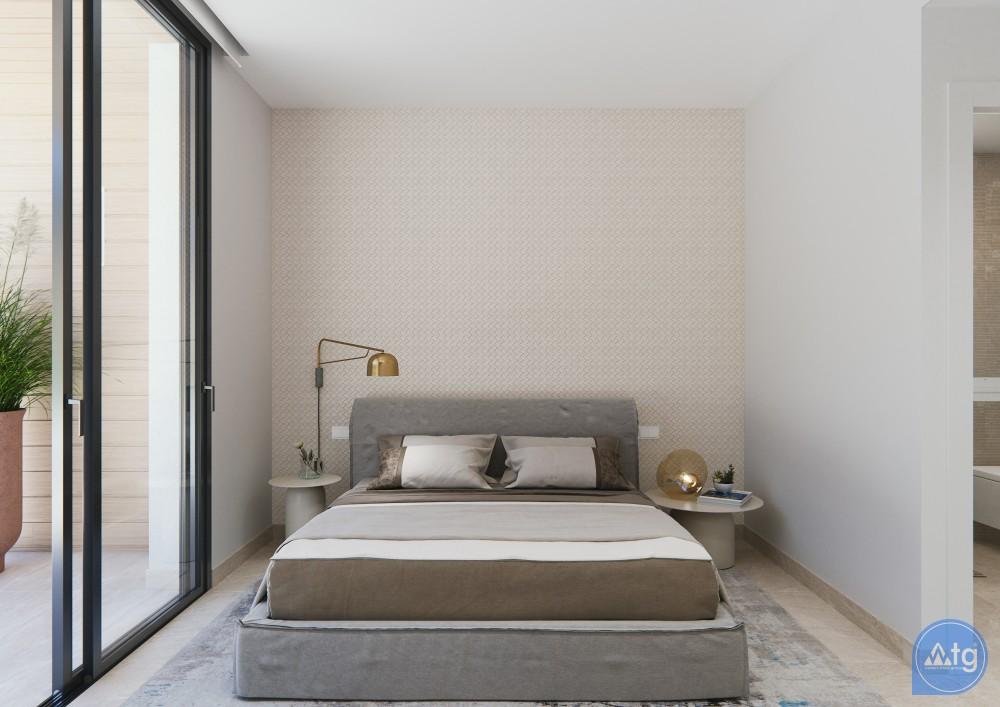 4 bedroom Duplex in Guardamar del Segura - AT7927 - 6