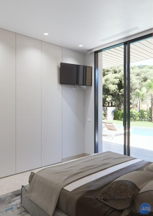 4 bedroom Duplex in Guardamar del Segura - AT7927 - 8