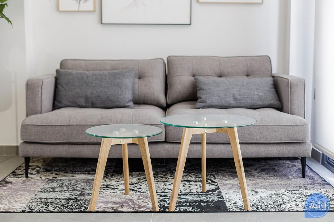 3 bedroom Villa in Ciudad Quesada  - JQ115436 - 3