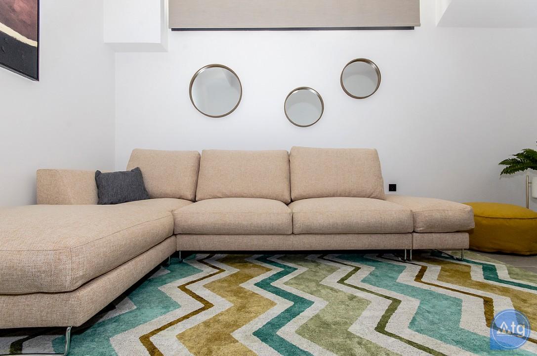 3 bedroom Villa in Ciudad Quesada  - JQ115436 - 6