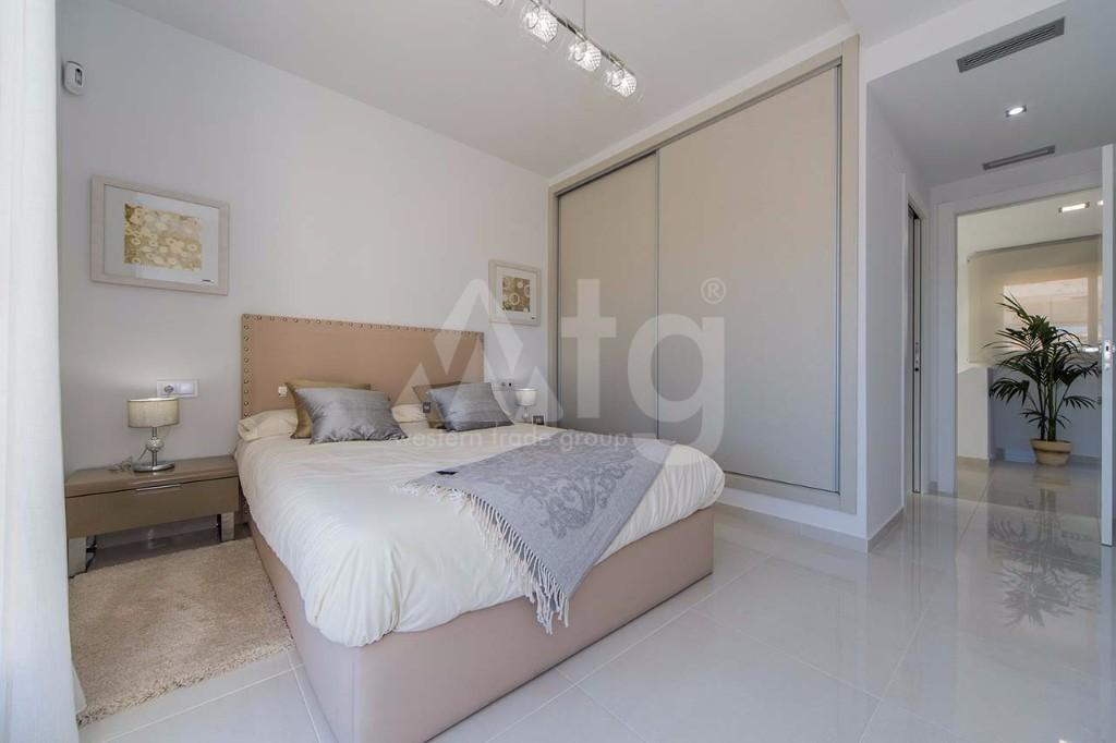 3 bedroom Villa in Ciudad Quesada  - LAI7750 - 17