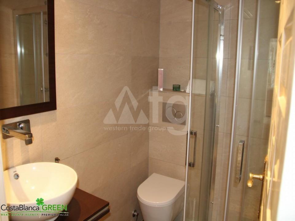 3 bedroom Villa in Finestrat - IM114116 - 11