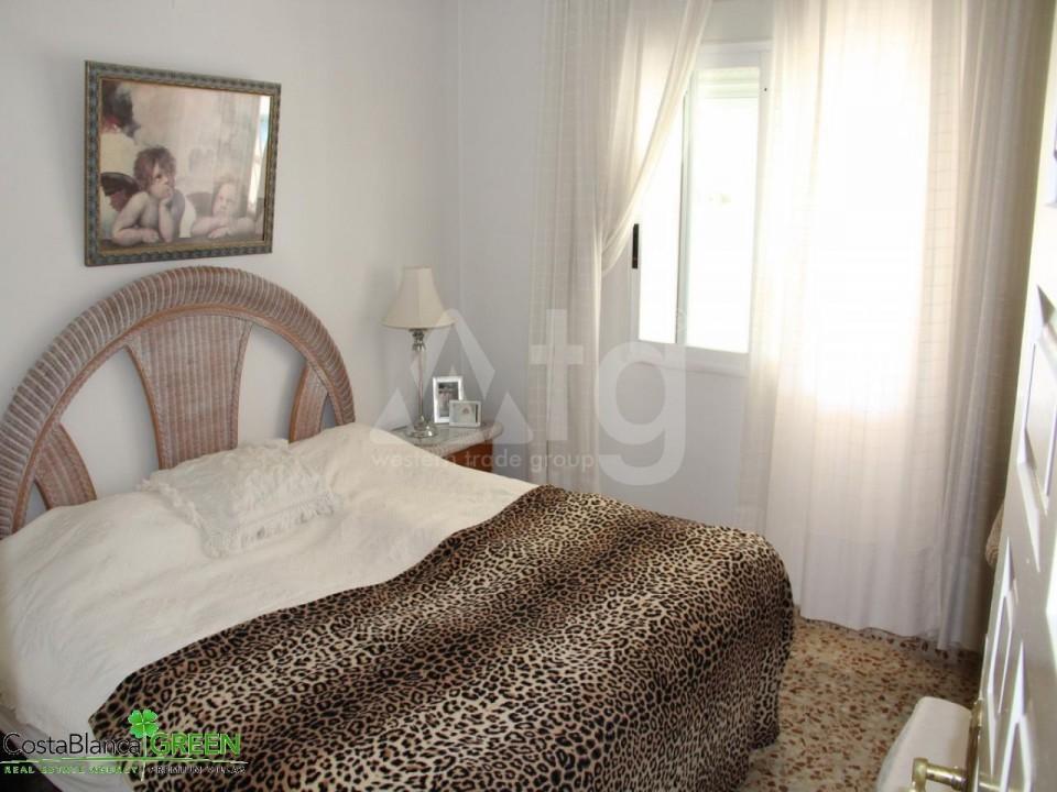 3 bedroom Villa in Finestrat - IM114116 - 7