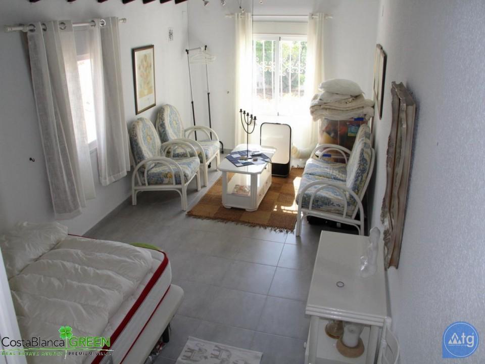 3 bedroom Villa in Finestrat - IM114116 - 9