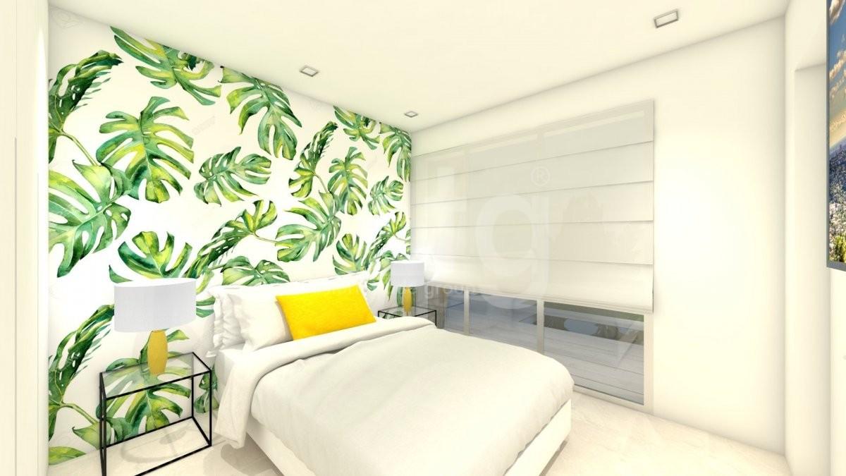 3 bedroom Villa in Finestrat - HC115190 - 10