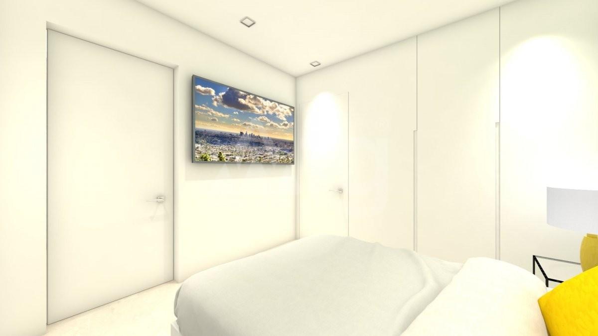 3 bedroom Villa in Finestrat - HC115190 - 11