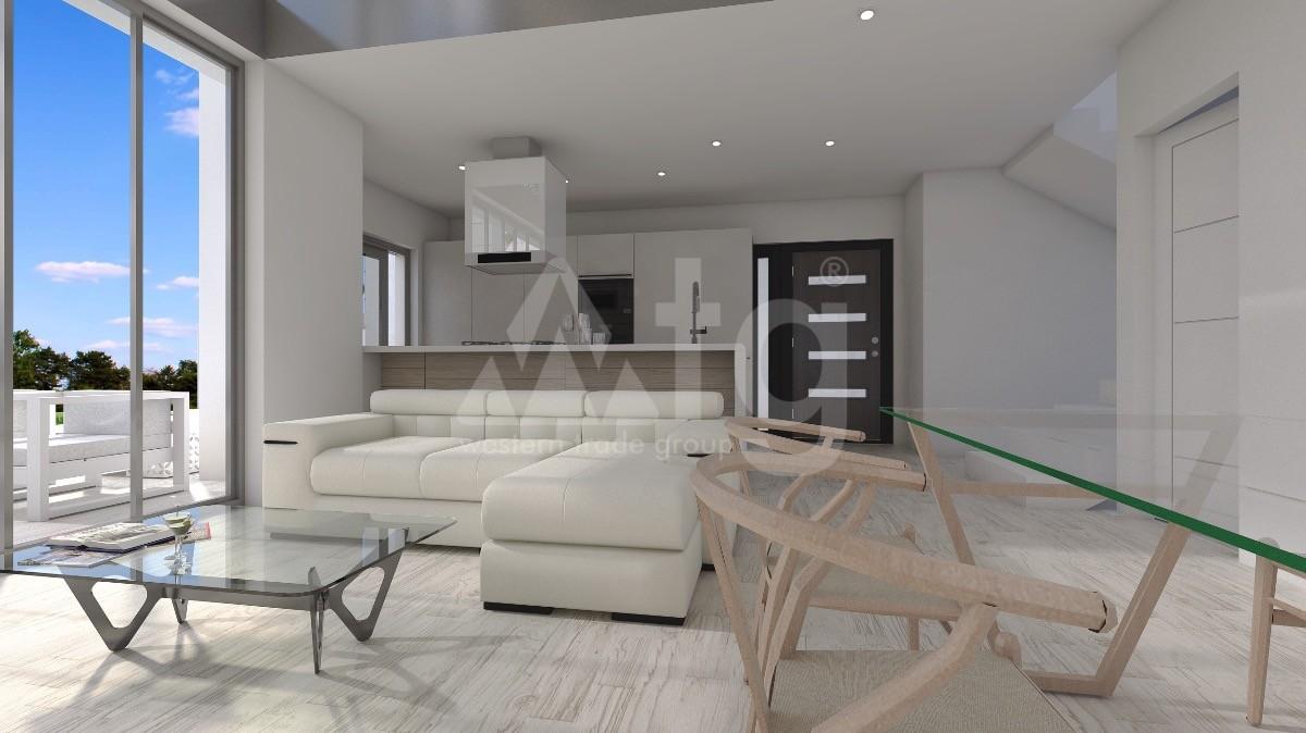 4 bedroom Villa in Guardamar del Segura - AT8699 - 4