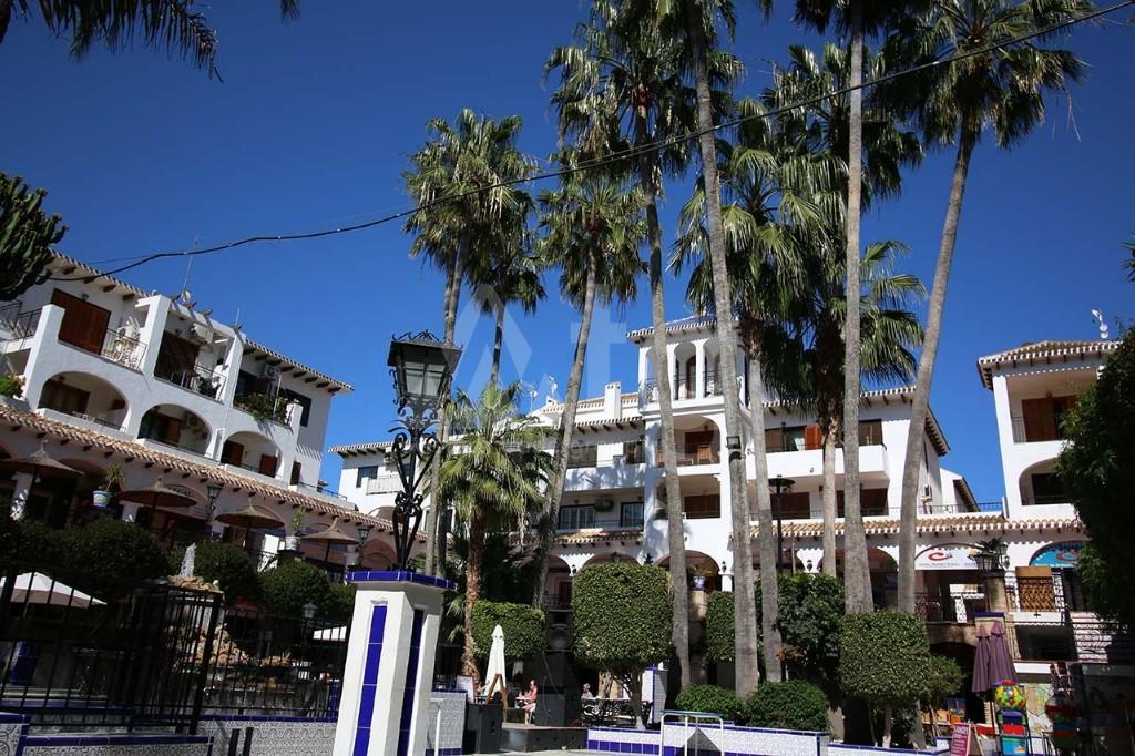 4 bedroom Villa in La Marina  - GV8051 - 22