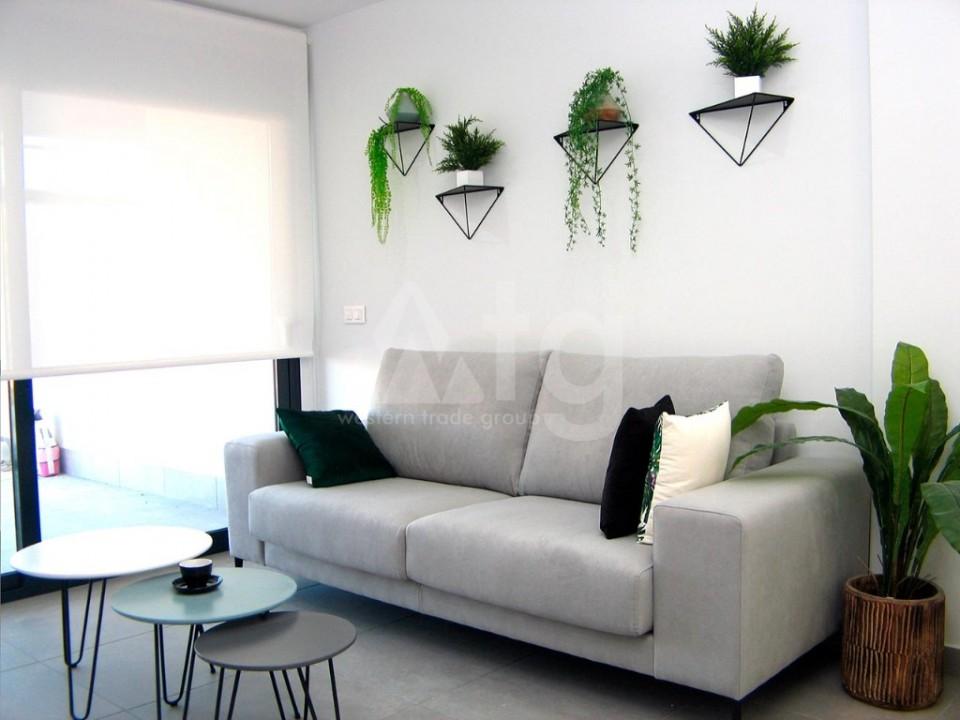 4 bedroom Villa in La Marina  - GV8051 - 4