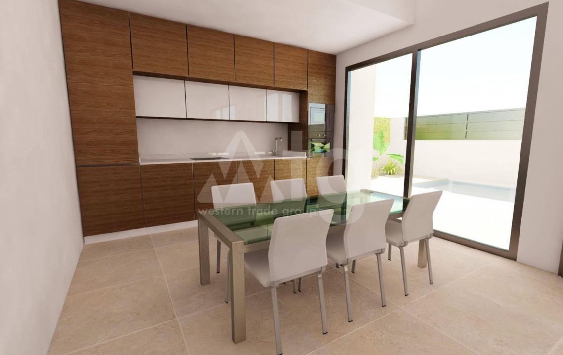3 bedroom Villa in Orihuela - IV2672 - 10