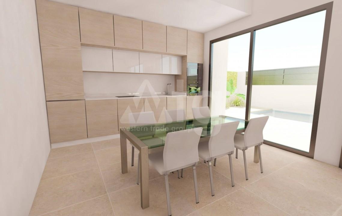 3 bedroom Villa in Orihuela - IV2672 - 11