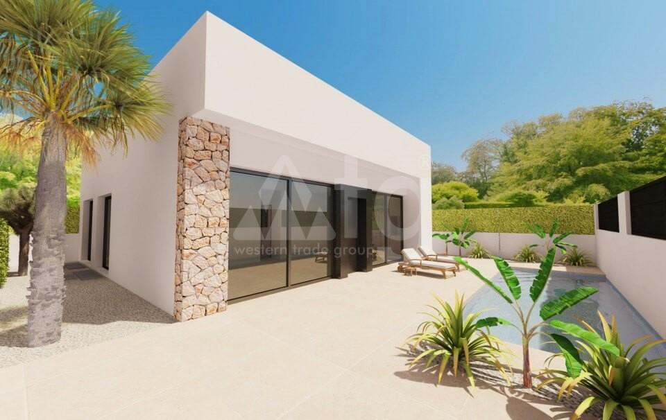 3 bedroom Villa in Orihuela - IV2672 - 4