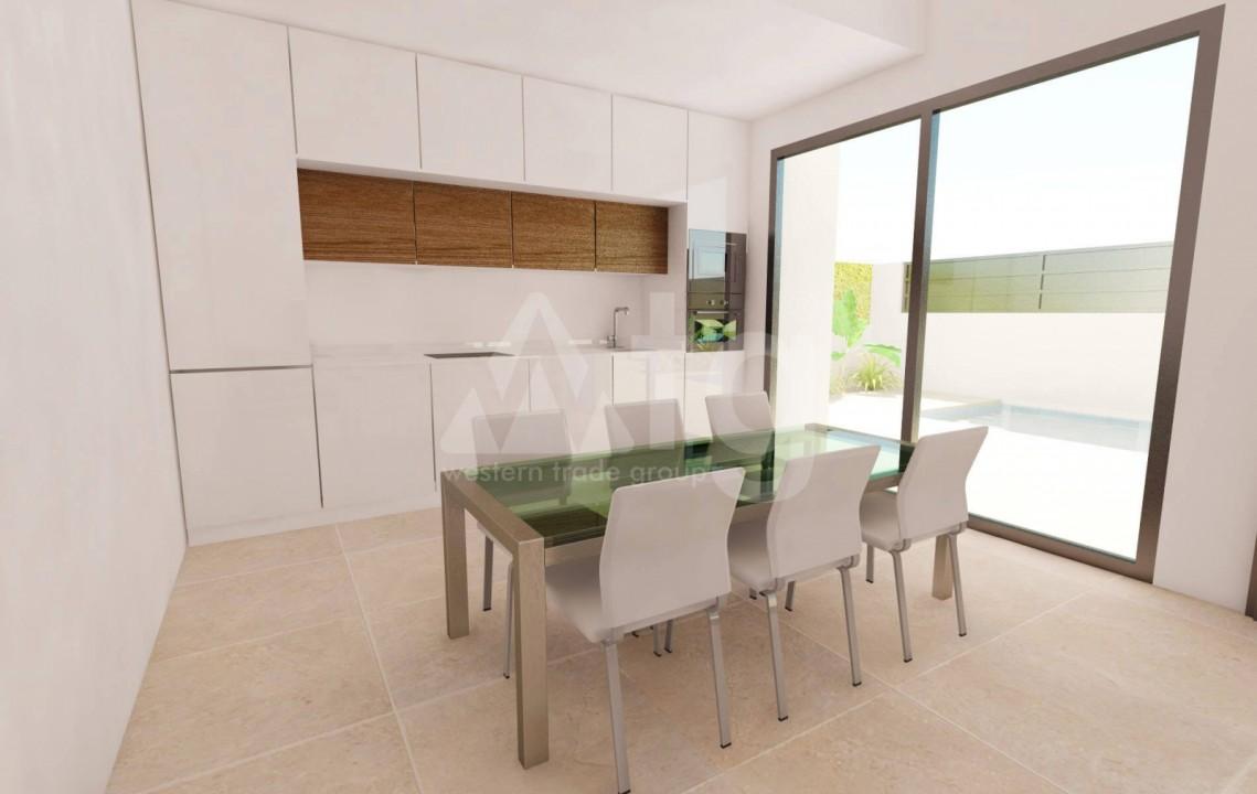 3 bedroom Villa in Orihuela - IV2672 - 7