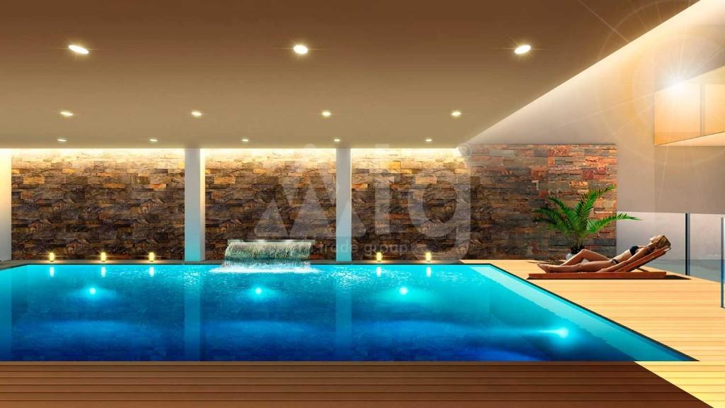3 bedroom Villa in Pilar de la Horadada - VB8101 - 7
