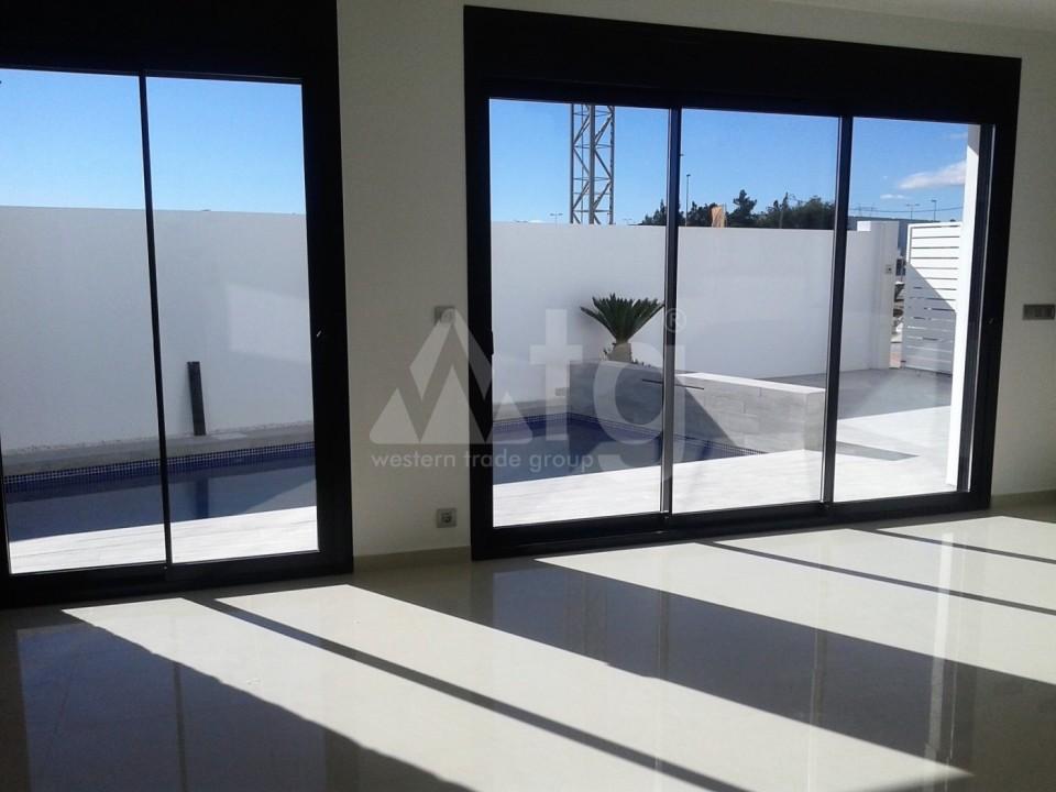 4 bedroom Villa in Polop - WF115071 - 15