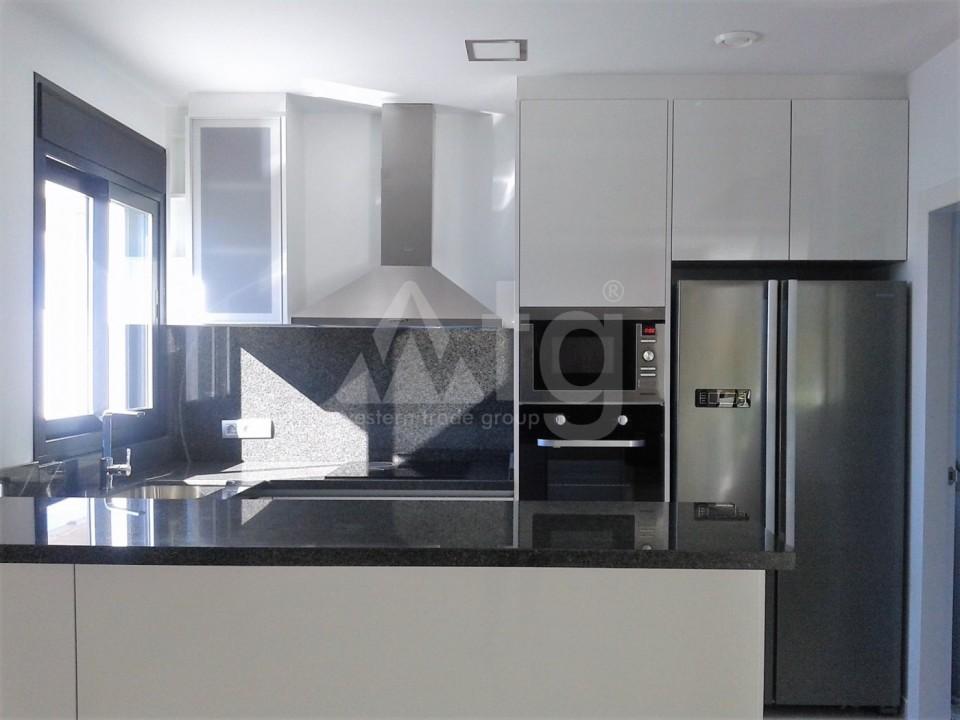 4 bedroom Villa in Polop - WF115071 - 17
