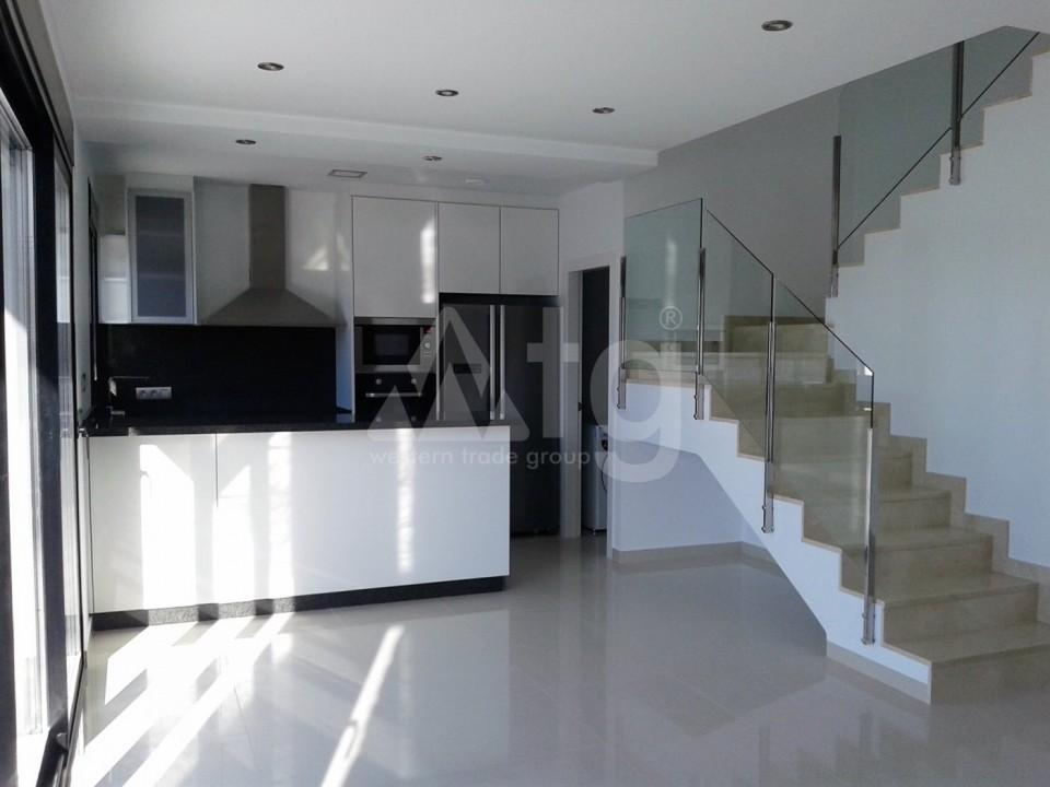 4 bedroom Villa in Polop - WF115071 - 18