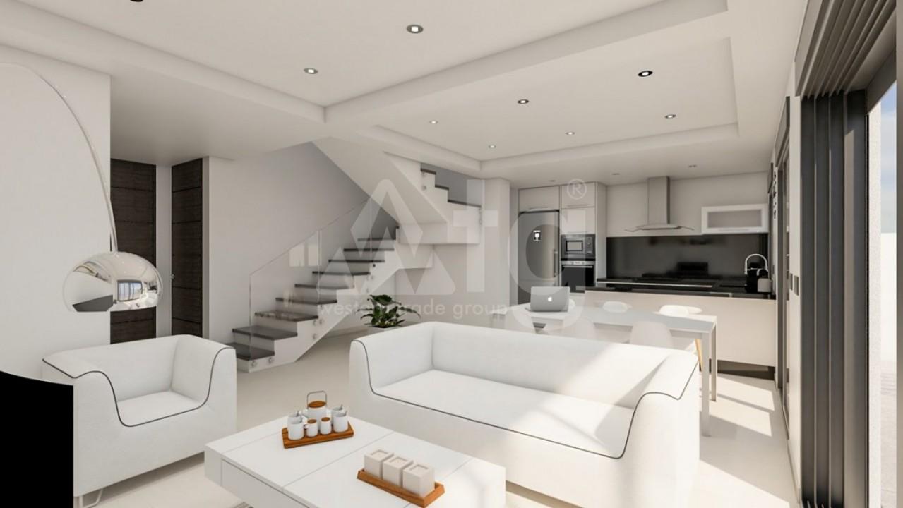 4 bedroom Villa in Polop - WF115071 - 6