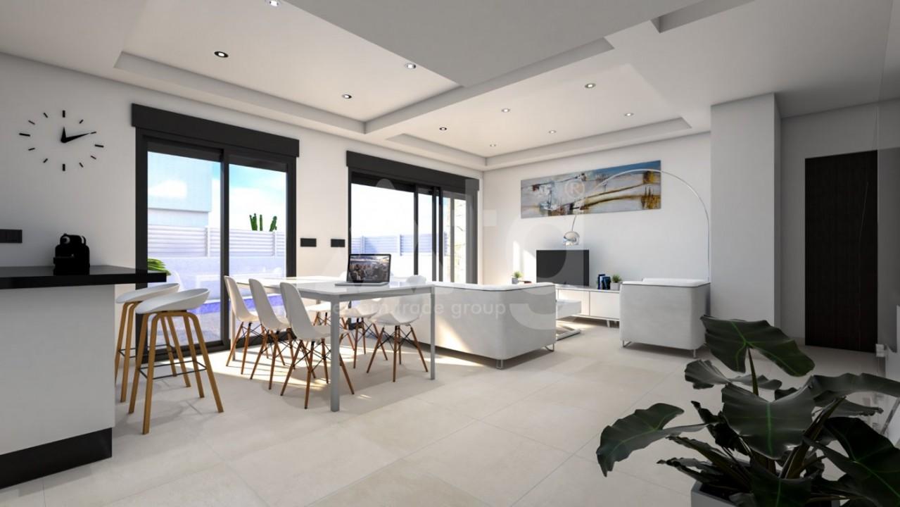 4 bedroom Villa in Polop - WF115071 - 7