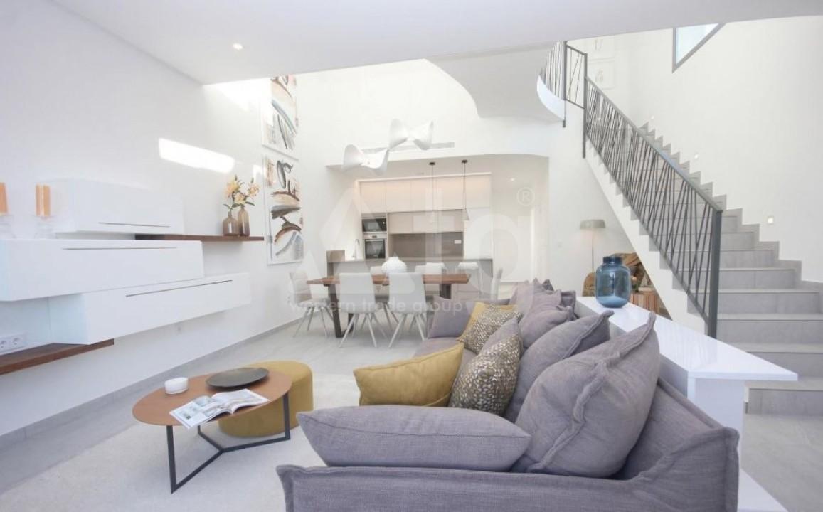 3 bedroom Villa in Rojales  - ERF115329 - 3