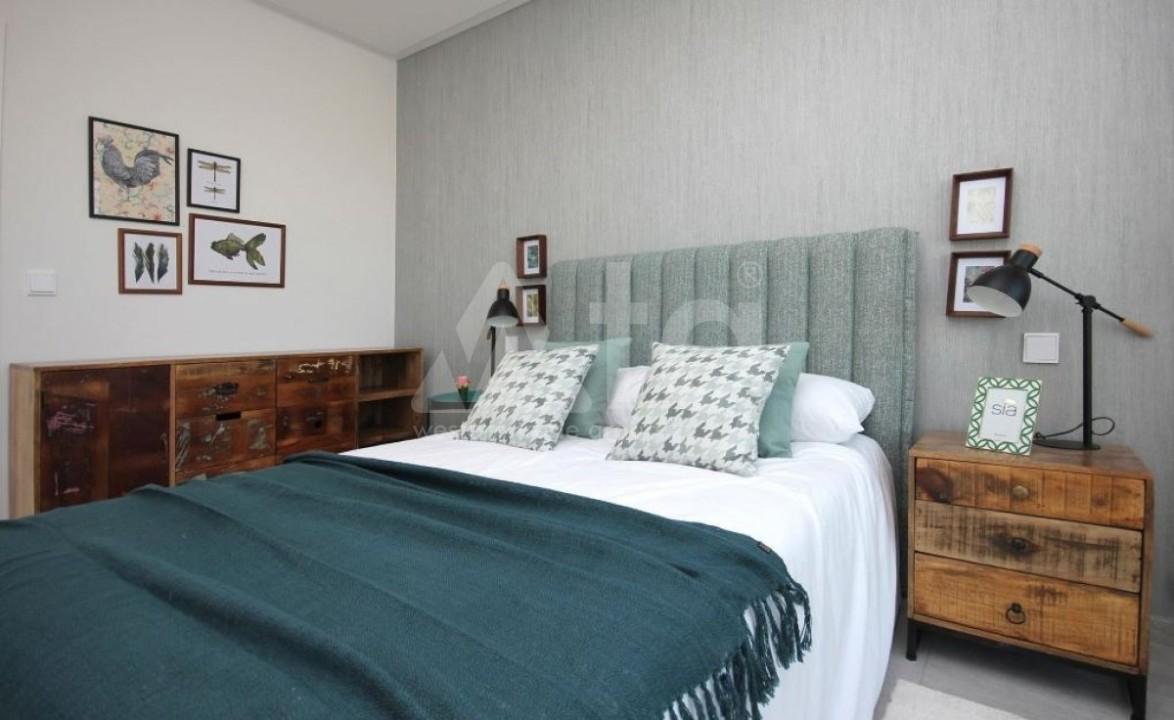 3 bedroom Villa in Rojales  - ERF115329 - 6