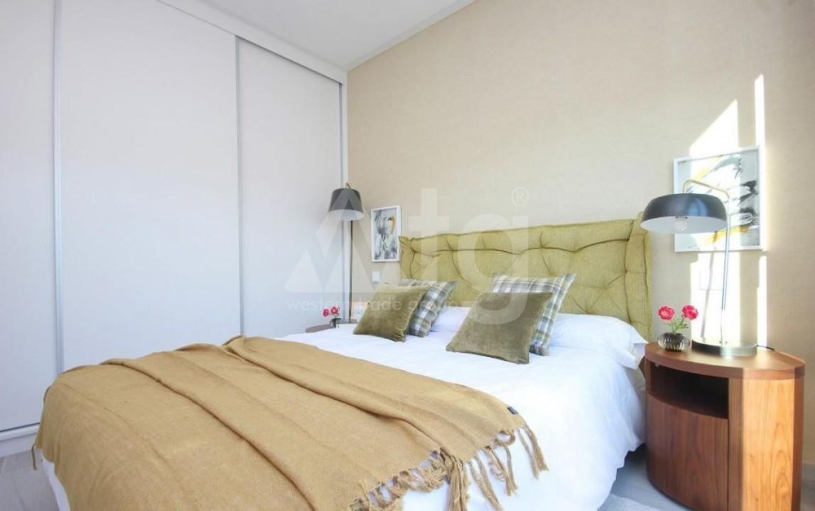 3 bedroom Villa in Rojales  - ERF115329 - 7