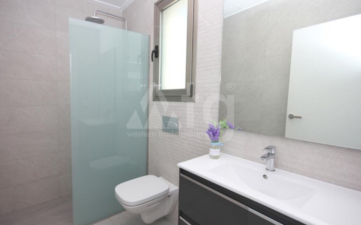 3 bedroom Villa in Rojales  - ERF115329 - 8