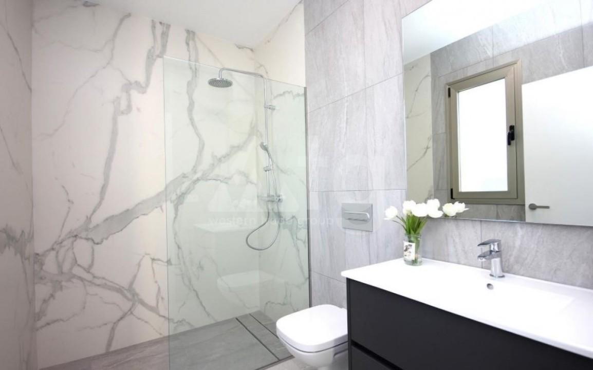 3 bedroom Villa in Rojales  - ERF115329 - 9