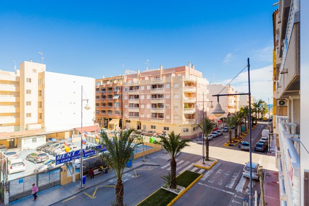 3 bedroom Villa in Rojales  - ERF115343 - 4