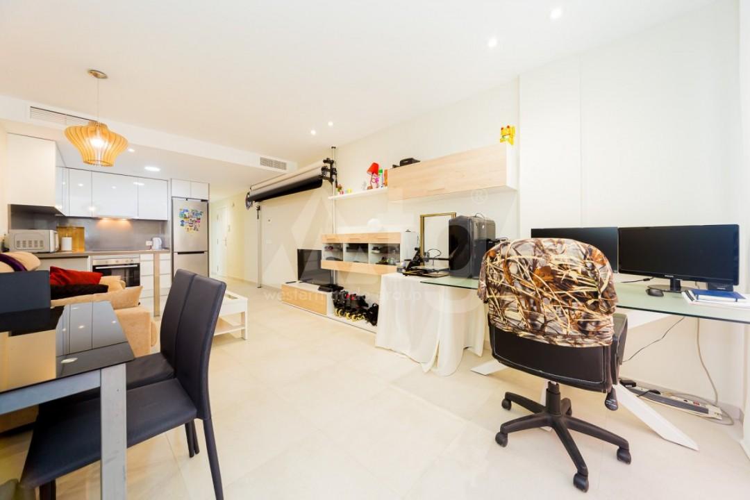 3 bedroom Villa in Rojales  - ERF115343 - 8