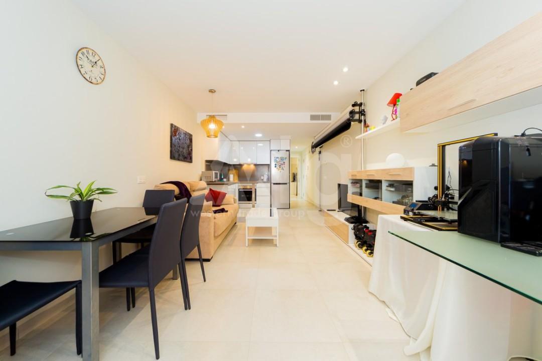 3 bedroom Villa in Rojales  - ERF115343 - 9