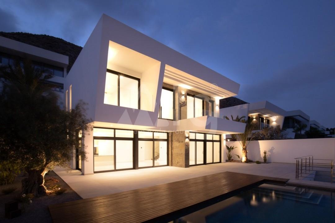 3 bedroom Villa in Rojales  - ERF115320 - 3
