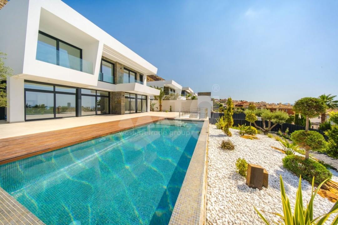 3 bedroom Villa in Rojales  - ERF115320 - 5