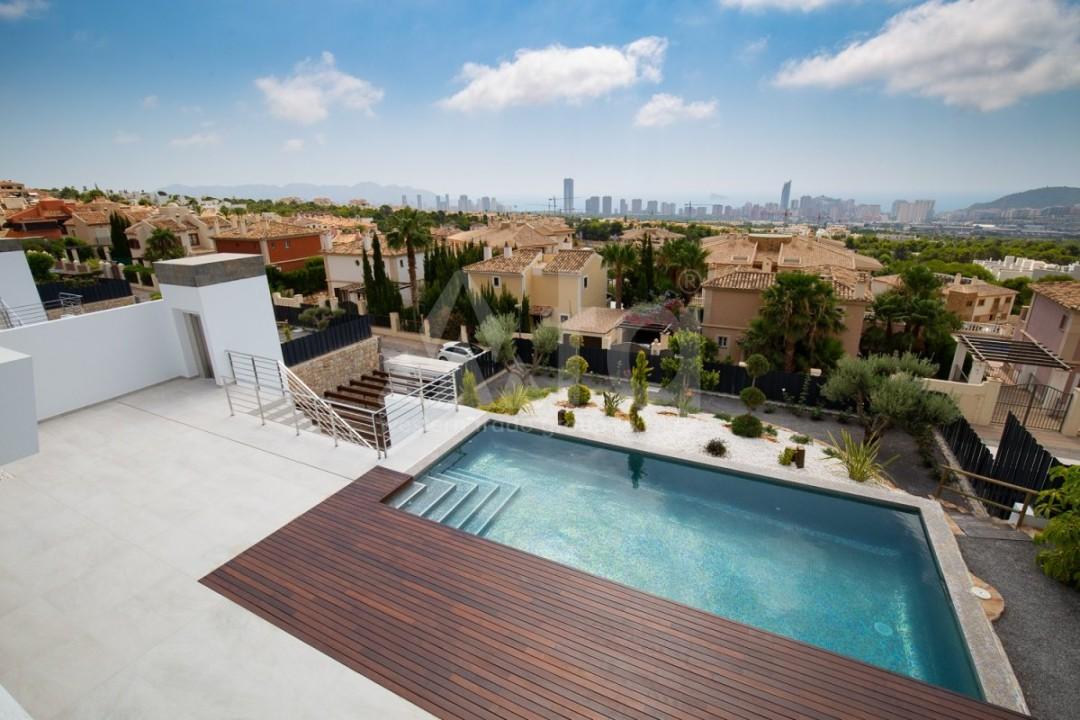 3 bedroom Villa in Rojales  - ERF115320 - 7