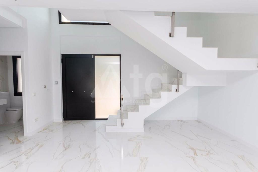 3 bedroom Villa in Rojales  - YH7763 - 2