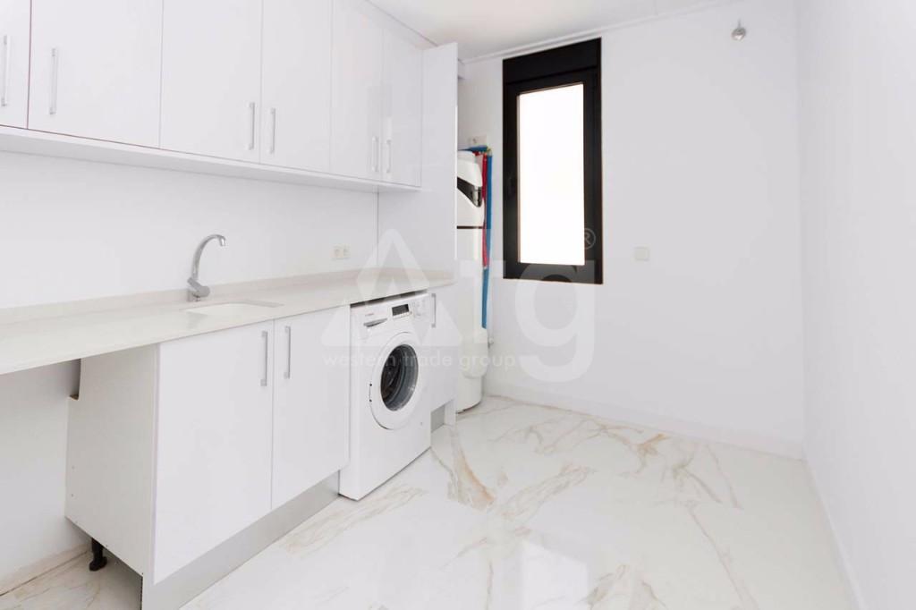 3 bedroom Villa in Rojales  - YH7763 - 3