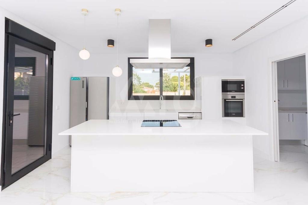 3 bedroom Villa in Rojales  - YH7763 - 4