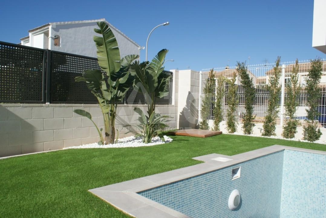 3 bedroom Villa in San Javier - TN8656 - 10