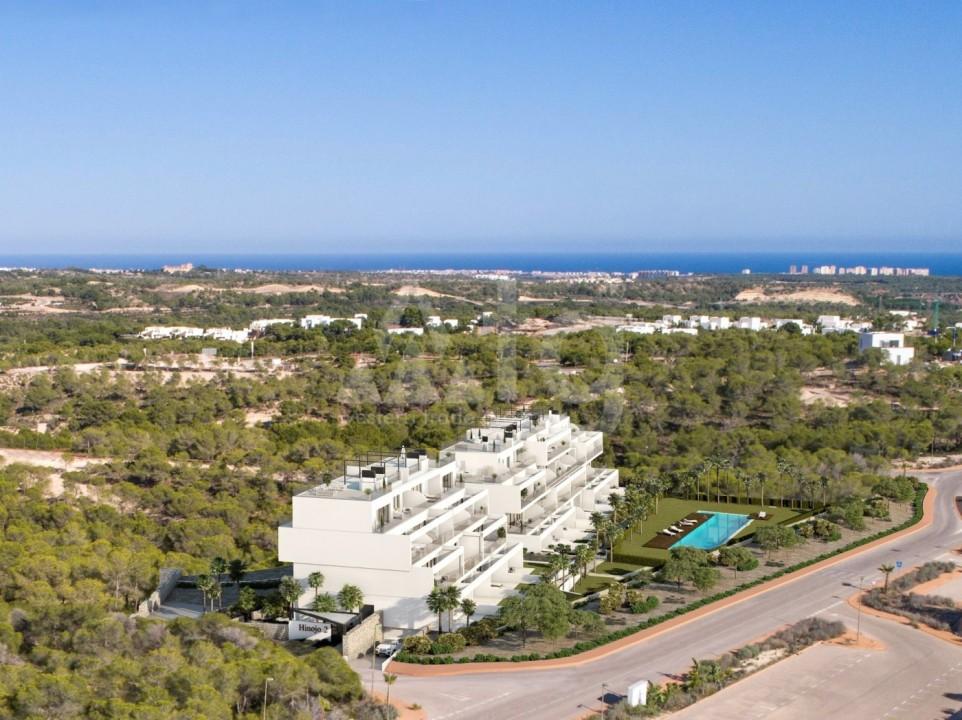 3 bedroom Villa in San Javier - TN8656 - 3