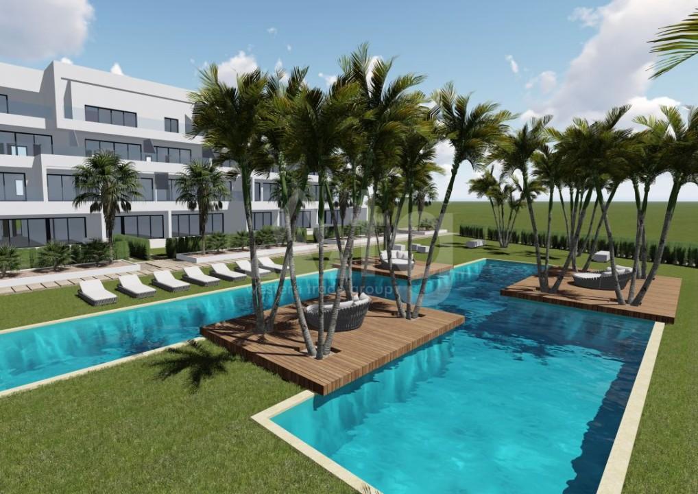 3 bedroom Villa in San Javier - TN8656 - 6