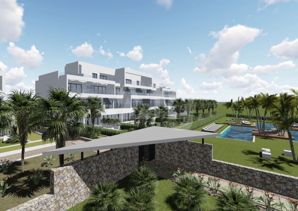 3 bedroom Villa in San Javier - TN8656 - 7