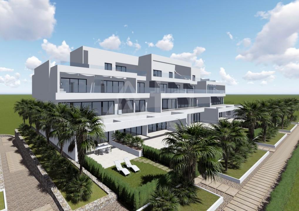 3 bedroom Villa in San Javier - TN8656 - 8