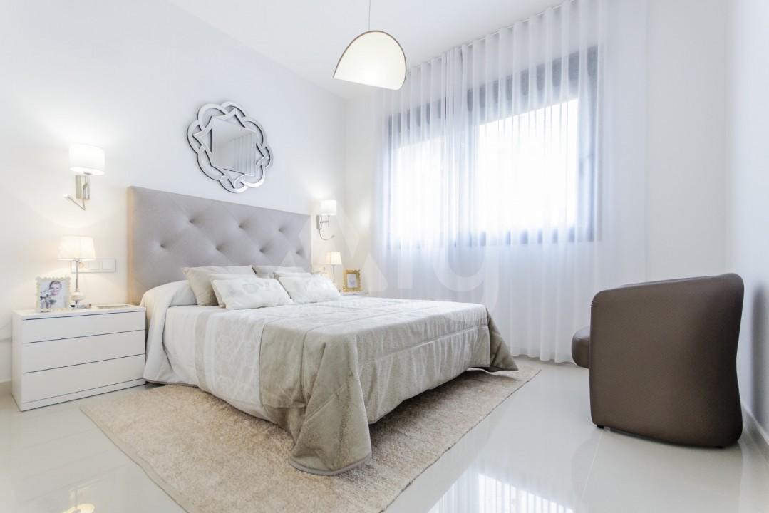 4 bedroom Villa in San Miguel de Salinas - AGI6115 - 18