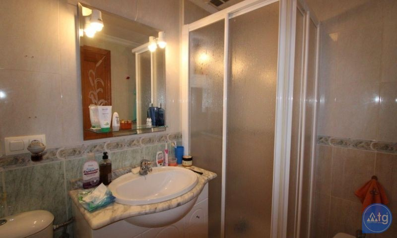 3 bedroom Villa in San Pedro del Pinatar  - GU114662 - 14