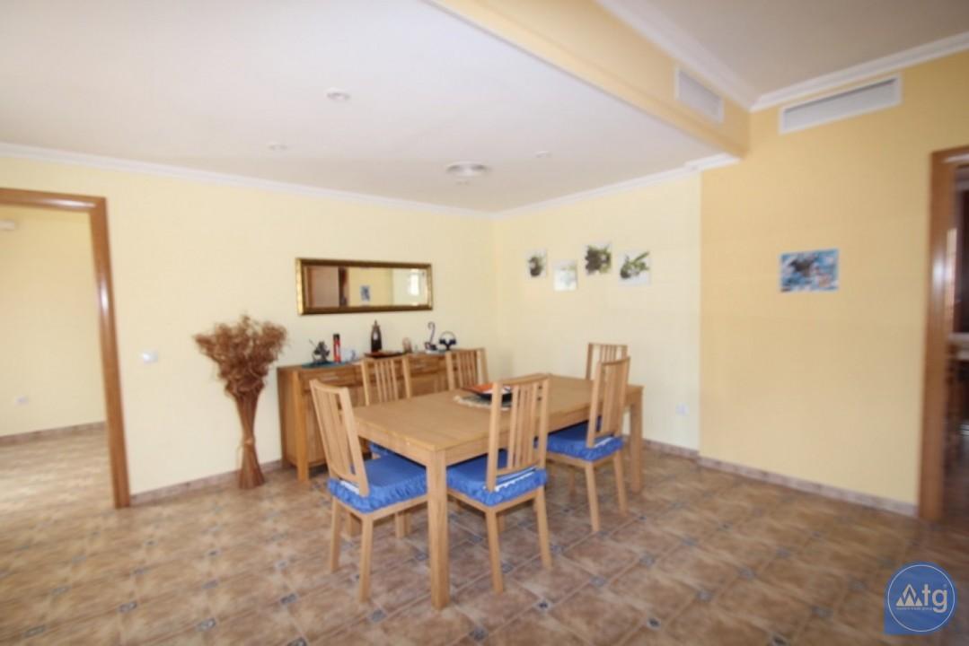 3 bedroom Villa in Santiago de la Ribera  - ENT113941 - 1