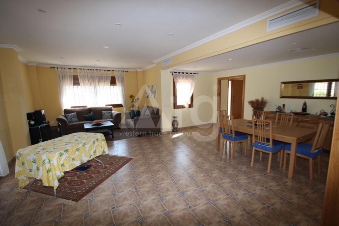 3 bedroom Villa in Santiago de la Ribera  - ENT113941 - 10