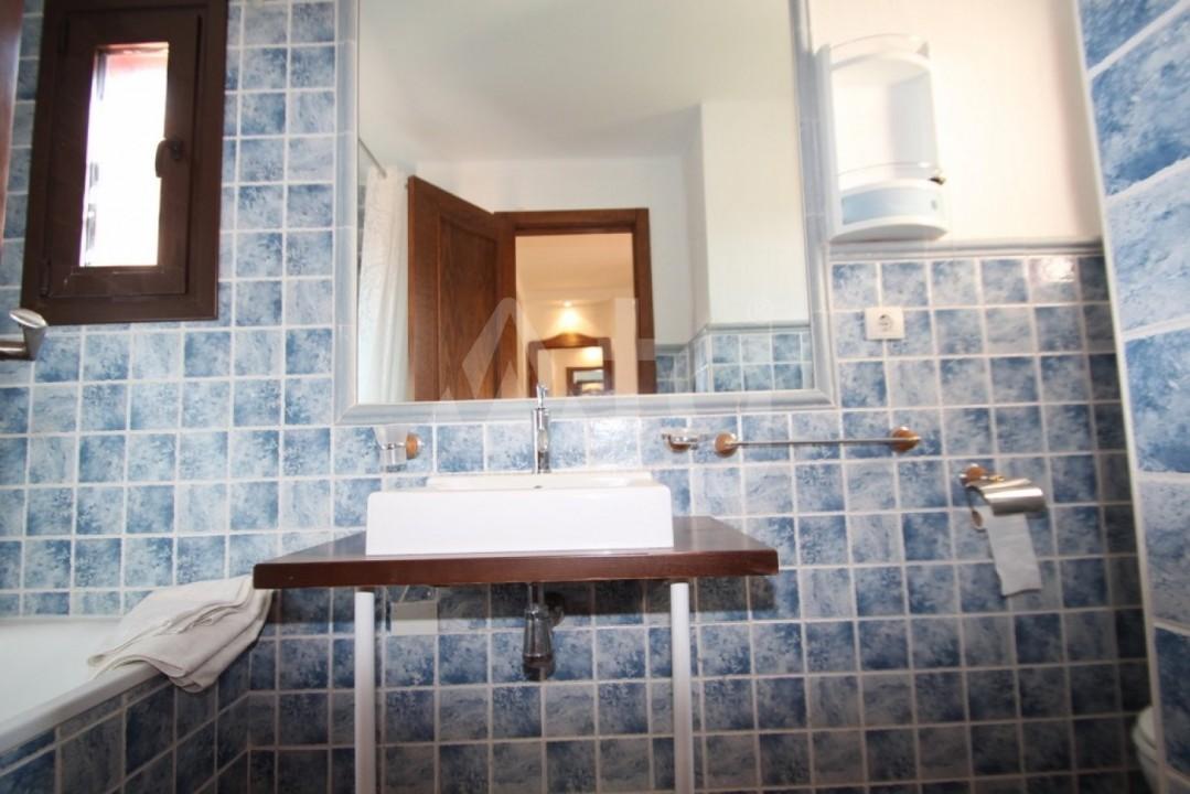 3 bedroom Villa in Santiago de la Ribera  - ENT113941 - 12
