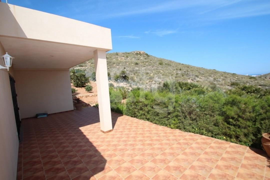 3 bedroom Villa in Santiago de la Ribera  - ENT113941 - 14