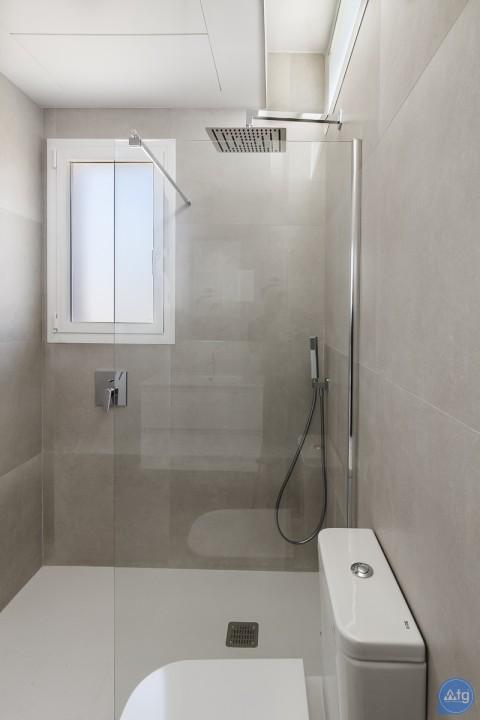3 bedroom Villa in Santiago de la Ribera  - ENT113941 - 24